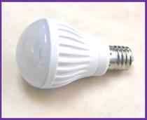 ミニクリプトン代替 LEDミニ電球
