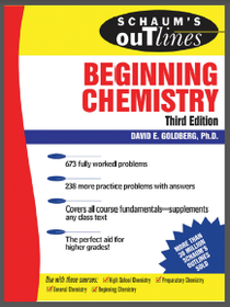 Schaum's Outline of Theory and Problems of Beginning Chemistry.pdf
