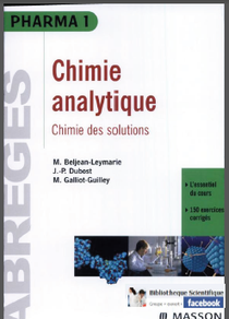 Chimie_analytiquedessolutions.pdf