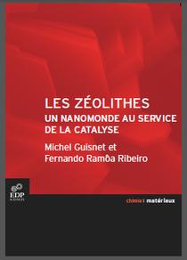 Les zéolithes, un nanomonde au service de la catalyse.pdf