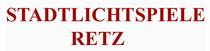 Kino Retz