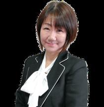 ひだまり 加藤亜紀美