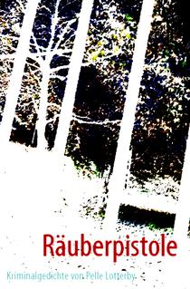 ISBN 978-3-848-20359-8