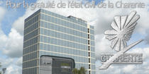 Pétition pour la gratuité des AD en ligne de la Charente