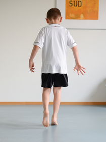 Kinderhomöopathie und Entwicklungs-Screening bei Entwicklungsverzögerungen in Vaihingen