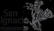 Restaurante recomendado Pamplona