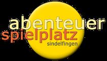 ASPI Sindelfingen