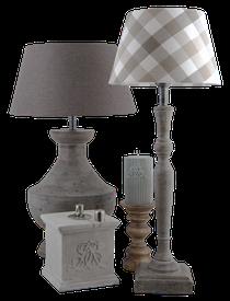 Designerlampe, Designerleuchte, designe deine eigene Leuchte, dekorieren, Wohnideen, Wohnideen fürs Schlafzimmer, Blog von designe-deine-lampe.de, designe-deine-lampe.de, www.designe-deine-lampe.de
