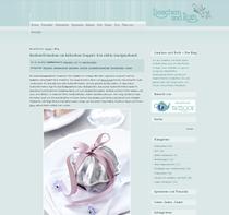 Lieschen und Ruth, Hochzeit, Hochzeitsblog, Vintage, Porzellen, Porzellanverleih