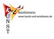 www.kunst-und-emotionen.de