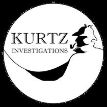 Detektei Kurtz Logo