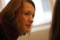 Politik zum Anfassen Marleen Linder Praktikum Bundesfreiwilligendienst / BFD / FÖJ / FSJ