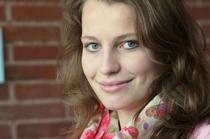 Politik zum Anfassen Anna-Katharina Schaper Praktikum Bundesfreiwilligendienst / BFD / FÖJ / FSJ