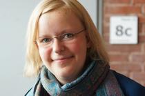 Politik zum Anfassen Stella Franklin FSJ Bundesfreiwilligendienst / BFD / FÖJ / FSJ