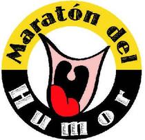 Maratón del Humor, organiza SARAO.