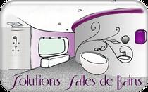 solutions sales de bains