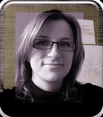 Isabelle Cachet