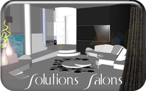 solutions salons