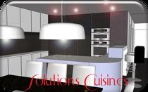solutions cuisines