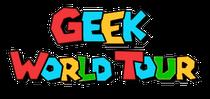 Source : geekworldtour.com