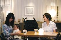 (C) 2013「桜、ふたたびの加奈子」製作委員会