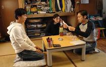 (C)2012『鍵泥棒のメソッド』製作委員会