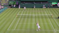 Wimbledon Live im Internet
