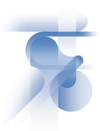 「キャリア教育の指針」表紙デザイン
