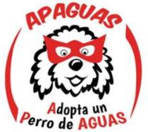 APAGUAS