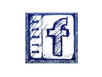 LeapFrawg using Facebook