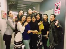 第13回新開地映画祭Special Beauty Booth