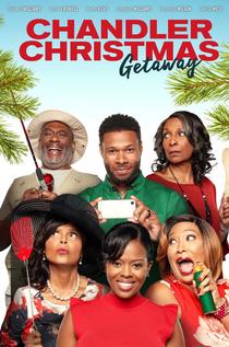 Christmas Getaway Hallmark Movie.Movies C Christmasmoviequeen