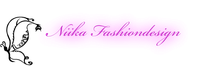 http://www.niika-fashiondesign.at/