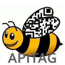 Logo Apitag