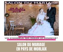 Salon du Mariage en Pays de Morlaix