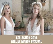 Collection 2019, Atelier Manon Pascual