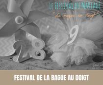 Festival de la Bague au Doigt à Guidel