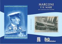 Marconi e il mare