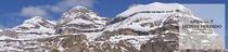 Página oficial de la Red de Parques Nacionales