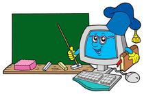 Las TIC como herramienta educativa.