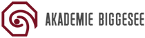 www.akademie-biggesee.de