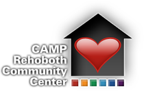 Camp Rehoboth Community Center