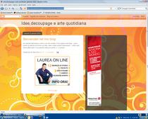 http://decofollie.blogspot.com