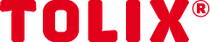 Tolix logo awarded by European Consumers Choice
