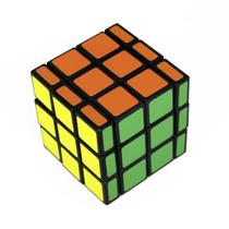 3x3x4 FF (kubisch)