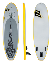 Naish Inflatable Boards
