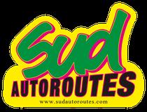 cmoncampingcar : sud autoroutes, fabien bauduin, camping-car