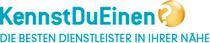 Logo KennstDuEinen