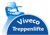 Viveco Treppenlifte Logo