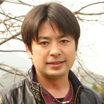 佐藤剛史先生